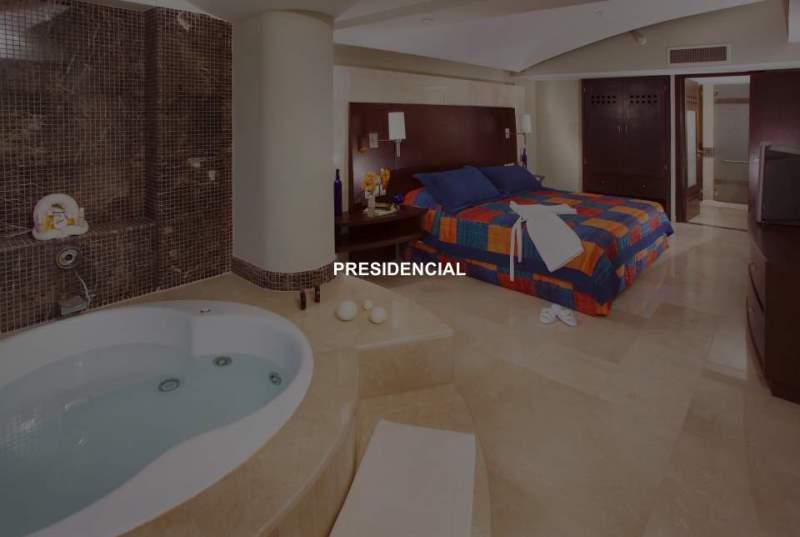 Hotel Azul Ixtapa Habitaciones. Hotel Azul Ixtapa Habitación Suite Presidencial. Hotel Azul Ixtapa Habitaciones con Jacuzzi. Hotel Azul Ixtapa Habitaciones Romance. Hotel Azul Ixtapa Habitaciones para 2 personas con Cama King Size