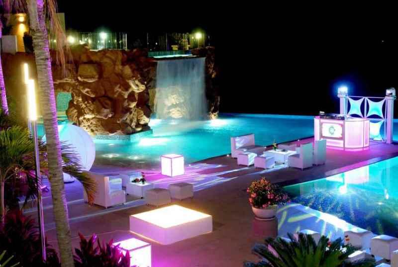 Hotel Azul Ixtapa Centro de Convenciones. Hotel Azul Ixtapa Grupos. Hotel Azul Ixtapa Exposiciones. Hotel Azul Ixtapa Banquetes. Hotel Azul Ixtapa Auditorio. Hotel Azul Ixtapa Salones. Hotel Azul Ixtapa Congresos. Hotel Azul Ixtapa Eventos Sociales y Corporativos