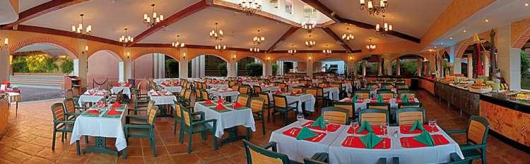Hotel Azul Ixtapa Restaurantes. Hotel Azul Ixtapa Bares. Hotel Azul Ixtapa Alimentos. Hotel Azul Ixtapa Bebidas. Hotel Azul Ixtapa Antros. Hotel Azul Ixtapa Discoteca. Hotel Azul Ixtapa Comida. Hotel Azul Ixtapa Buffet. Hotel Azul Ixtapa Todo Incluido