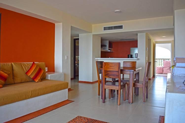 Departamentos para Vacaciones en Ixtapa Zihuatanejo. Renta de departamentos en la playa en Ixtapa Zihuatanejo. Departamentos con alberca en Ixtapa Zihuatanejo. Departamentos con vista al mar en Ixtapa Zihuatanejo. Departamentos con cocina en Ixtapa Zihuatanejo