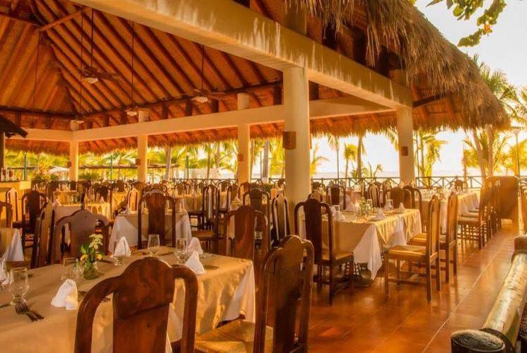 Galería de Fotos del Hotel Barceló Ixtapa. Hotel Barceló Ixtapa Fotografías. Hotel Barceló Ixtapa Galería. Imágenes del Hotel Barceló Ixtapa. Hotel Barceló Ixtapa 2018