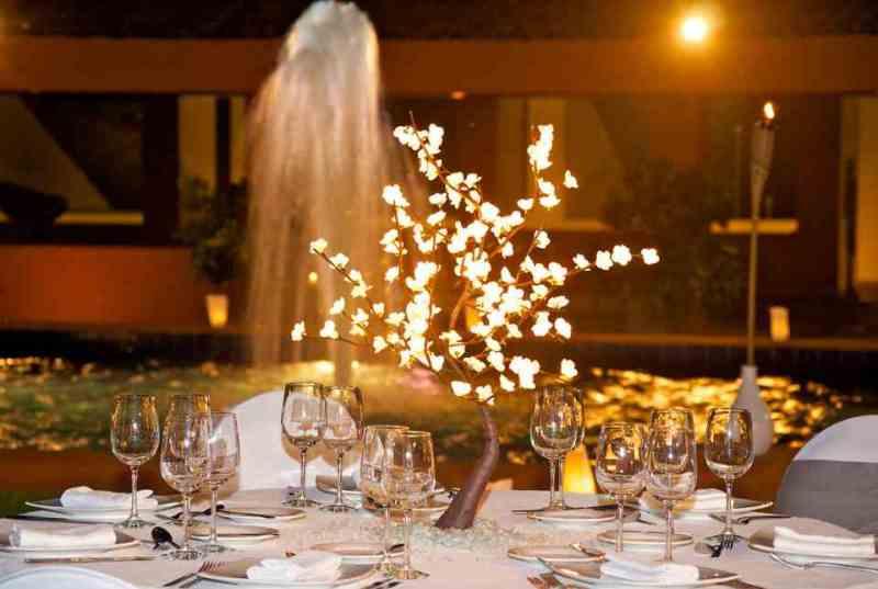 Hotel Brisas Ixtapa Fotos. Galería de Fotos del Hotel Brisas Ixtapa. Ixtapa Todo Incluido en el Hotel Brisas Ixtapa. Paquetes Hotel Brisas Ixtapa. Promociones Hotel Brisas Ixtapa. Ofertas Hotel Brisas Ixtapa. Reservar en el Hotel Brisas Ixtapa