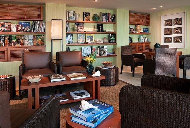 Galería de Fotos del Hotel Cala de Mar Ixtapa. Hotel Cala de Mar Ixtapa Fotografías. Hotel Cala de Mar Ixtapa Galería. Imágenes del Hotel Cala de Mar Ixtapa. Hotel Cala de Mar Ixtapa 2018. Hotel Cala de Mar Ixtapa Todo Incluido