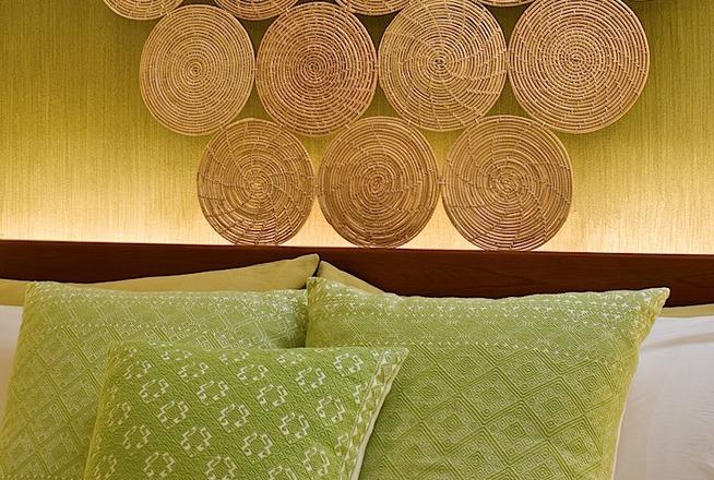 Hotel Cala de Mar Ixtapa Habitaciones con Vistas al Mar Desde Todas Las Habitaciones