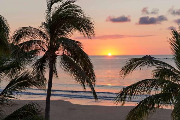 Hotel Club Med Ixtapa Fotos. Vacaciones familiares están a la vuelta de la esquina