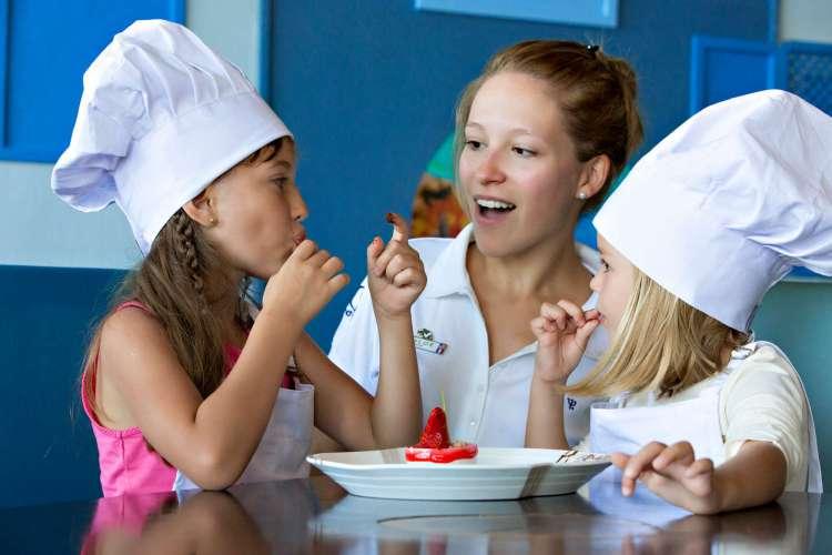Hotel Club Med Ixtapa Todo Incluido: Disfrute de las actividades y entretenimiento en el plan todo incluido del Hotel Club Med Ixtapa