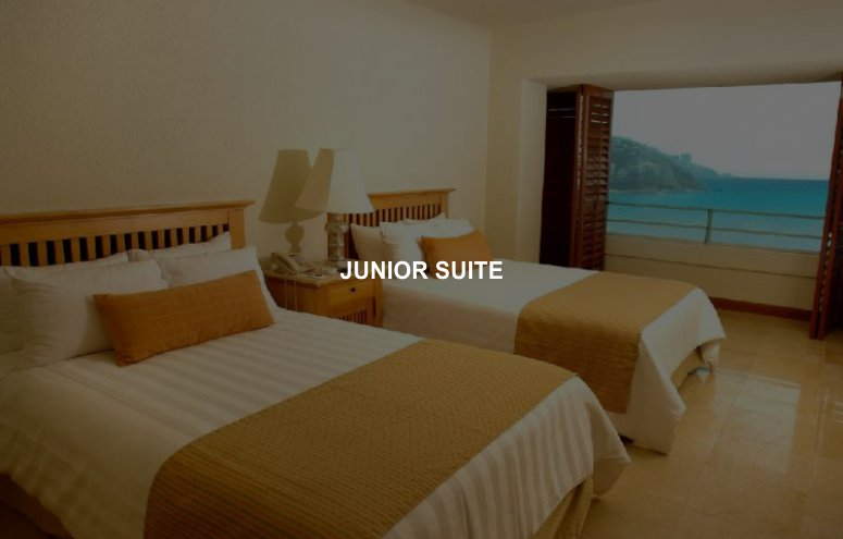 Hotel Emporio Ixtapa Cuartos y habitaciones tipo Junior Suite, ideales para venir con su familia de vacaciones a Ixtapa Zihuatanejo. El hotel Emporio le ofrece los mejores paquetes para semana santa, puentes vacacionales, septiembre, noviembre y diciembre