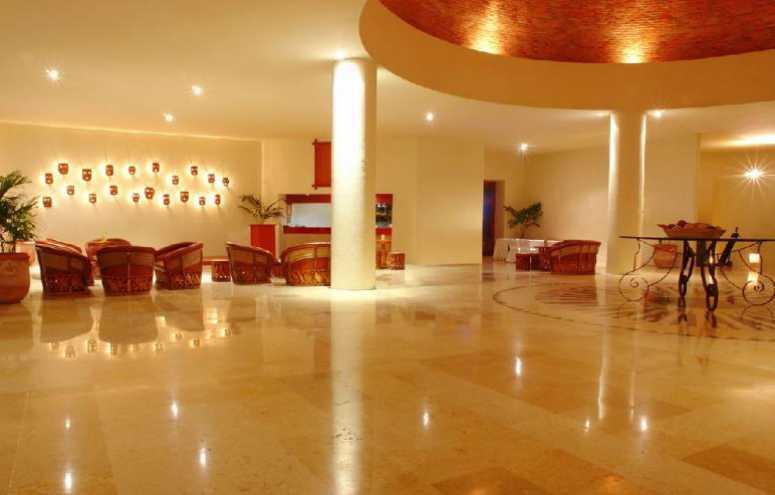 Galería de Fotos del Hotel Emporio Ixtapa. Hotel Emporio Ixtapa Fotografías. Hotel Emporio Ixtapa Galería. Imágenes del Hotel Emporio Ixtapa. Hotel Emporio Ixtapa 2018