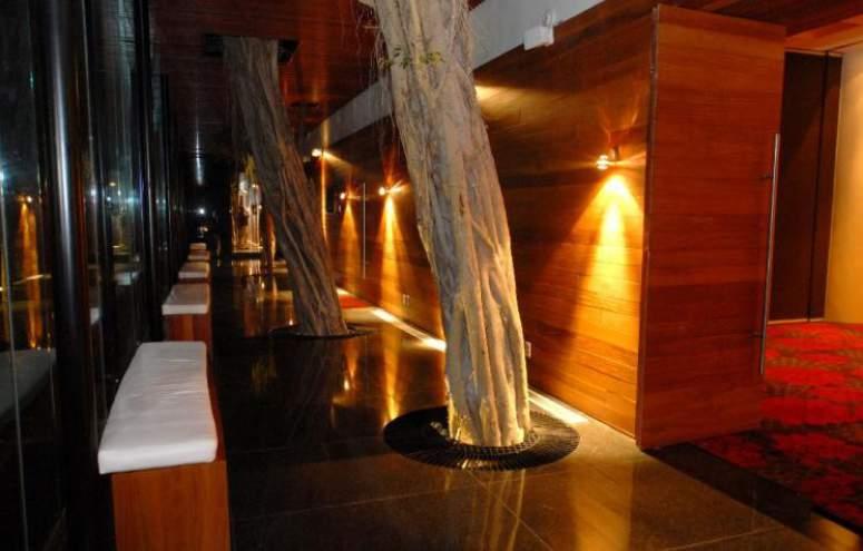 Hotel Emporio Ixtapa Todo Incluido: Grupos y convenciones: salón versátil con capacidad para hasta 500 personas,