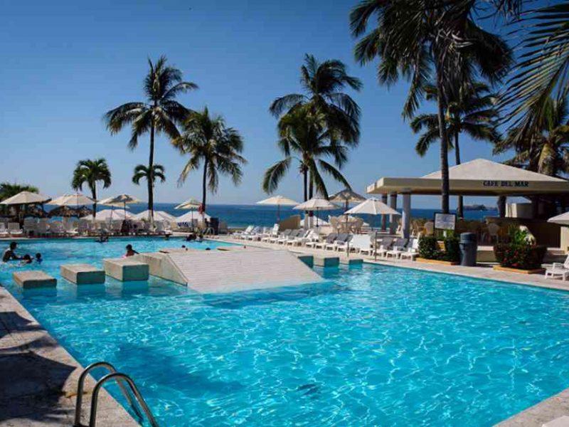 Galería de Fotos del Hotel Fontán Ixtapa. Hotel Fontán Ixtapa Fotografías. Hotel Fontán Ixtapa Galería. Imágenes del Hotel Fontán Ixtapa. Hotel Fontán Ixtapa 2018
