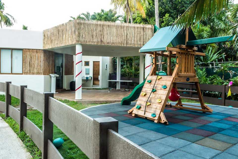Hotel Fontán Ixtapa Todo Incluido, Actividades para Niños en el Hotel Fontán Ixtapa. Kids Club en el Hotel Fontán Ixtapa. Instalaciones del Hotel Fontán Ixtapa. Servicios del Hotel Fontán Ixtapa en el Plan Todo Incluido. Paquetes del Hotel Fontán Ixtapa