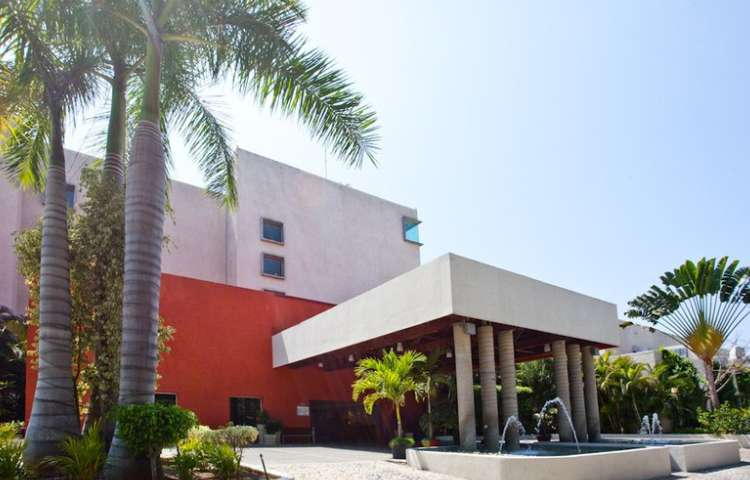 Galería de Fotos del Hotel Gamma Inn Ixtapa. Hotel Gamma Inn Ixtapa Fotografías. Hotel Gamma Inn Ixtapa Galería. Imágenes del Hotel Gamma Inn Ixtapa. Hotel Gamma Inn Ixtapa 2018. Paquetes Todo Incluido Gamma Inn Ixtapa