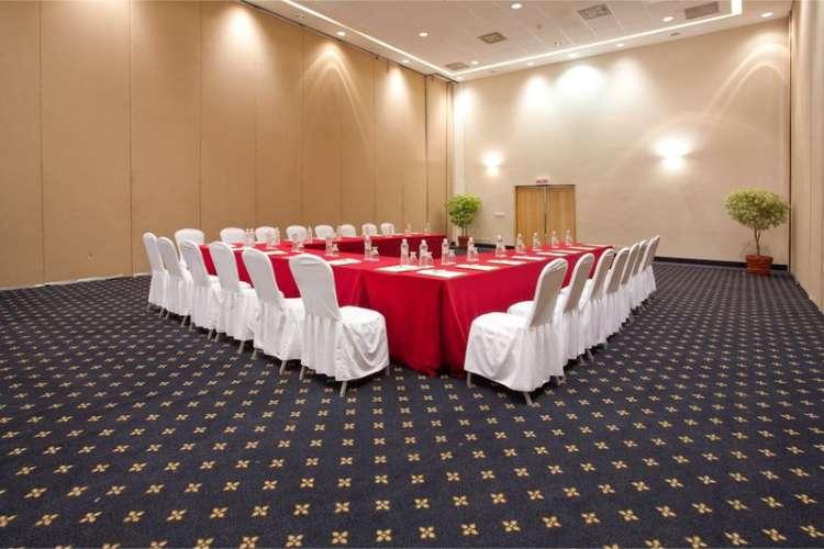 Hotel Gamma Inn Ixtapa Grupos y Convenciones, organizamos todo tipo de eventos sociales, empresariales y de negocios en el Hotel Gamma Inn Ixtapa al mejor precio
