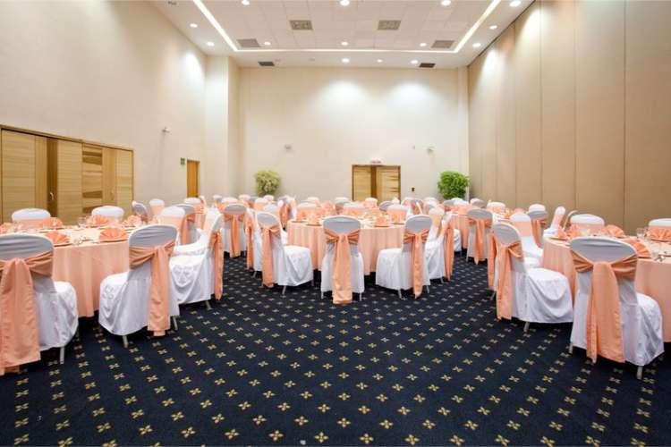 Hotel Gamma Inn Ixtapa Grupos y Convenciones, ofrecemos opciones conforme a tu presupuesto