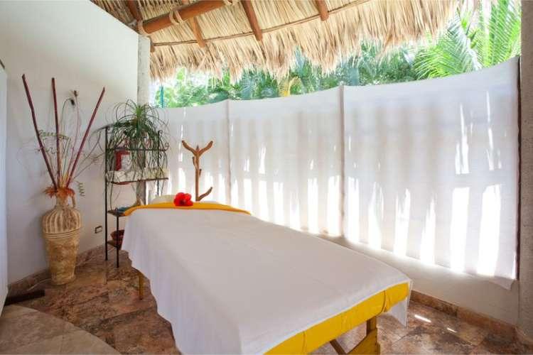 Hotel Gamma Inn Ixtapa Todo Incluido. Relájese y déjese consentir en nuestro spa, consulte los costos de éstos servicios extras del Hotel Gamma Inn Ixtapa