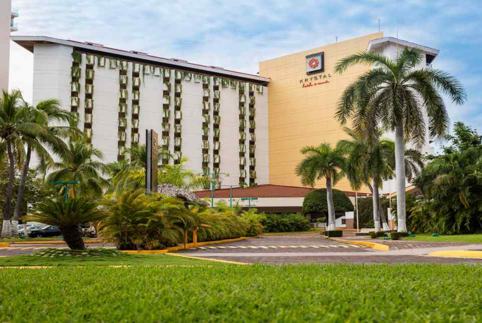 Galería de Fotos del Hotel Krystal Ixtapa. Hotel Krystal Ixtapa Fotografías. Hotel Krystal Ixtapa Galería. Imágenes del Hotel Krystal Ixtapa. Hotel Krystal Ixtapa 2018. Paquetes Todo Incluido Krystal Ixtapa