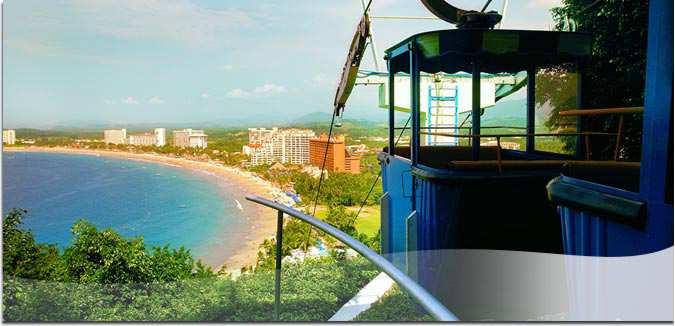 Galería de Fotos del Hotel Pacífica Ixtapa. Hotel Pacífica Ixtapa Fotografías. Hotel Pacífica Ixtapa Galería. Imágenes del Hotel Pacífica Ixtapa. Hotel Pacífica Ixtapa 2018. Paquetes Todo Incluido Pacífica Ixtapa