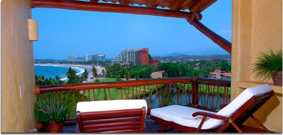 Hotel Pacífica Ixtapa. Las suites Senior Sands tienen las características necesarias para pasar inolvidables momentos de relajación, entretenimiento y descanso en sus vacaciones en Ixtapa Zihuatanejo