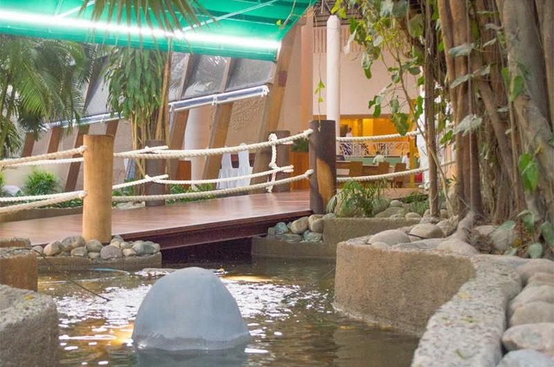 Galería de Fotos del Hotel Park Royal Ixtapa. Hotel Park Royal Ixtapa Fotografías. Hotel Park Royal Ixtapa Galería. Imágenes del Hotel Park Royal Ixtapa. Hotel Park Royal Ixtapa 2018. Paquetes Todo Incluido Park Royal Ixtapa