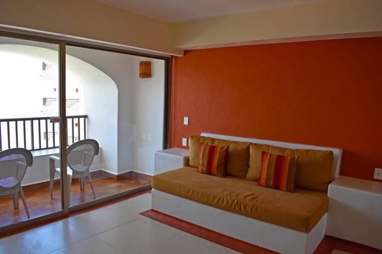 Departamentos Vacacionales al Interior del Hotel Tesoro Ixtapa. Rentas Vacacionales al Interior del Hotel Tesoro Ixtapa. Rentar departamento para vacaciones en Ixtapa Zihuatanejo. Condominios vacacionales en Ixtapa. Condominios vacacionales en Zihuatanejo. Departamentos de vacaciones, departamentos de fin de semana, Departamentos en la playa en Ixtapa Zihuatanejo