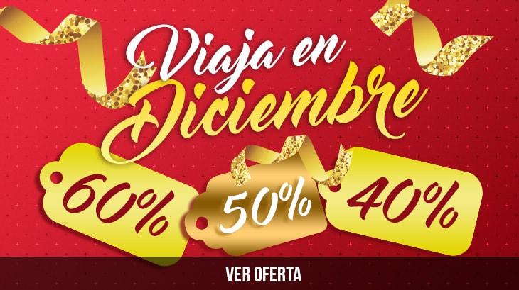 Navidad 2018 Ixtapa Zihuatanejo. Fin de Año 2018 Ixtapa Zihuatanejo. Año Nuevo 2019 Ixtapa Zihuatanejo. Paquetes Todo Incluido Diciembre 2018. Ofertas Hoteles Ixtapa Zihuatanejo Diciembre 2018. Promociones Diciembre 2018 Ixtapa Zihuatanejo